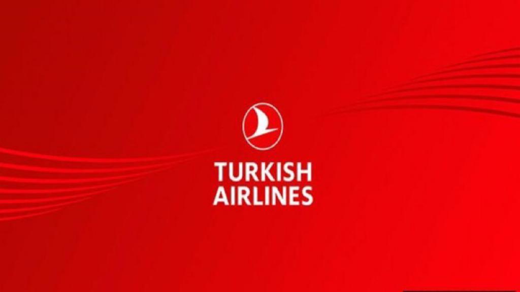 Türk Hava Yolları Personeline Özel %25 İndirim